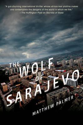 The Wolf of Sarajevo image_path
