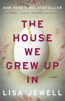 Love this book, so far!