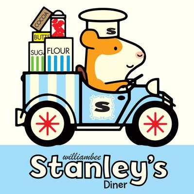 Stanley_s Diner