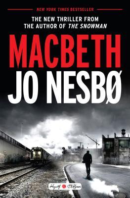 MacbethMeaty