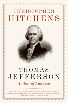 Thomas Jefferson  Hitchens, Christopher