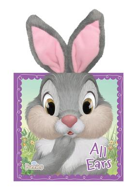 Disney Bunnies All Ears