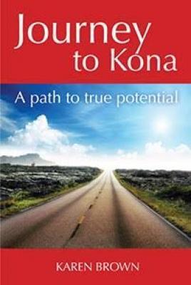 Journey to Kona