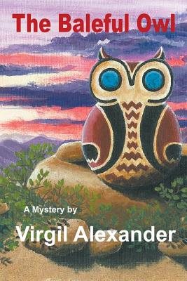 The Baleful Owl