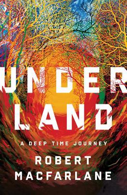 Under Land
