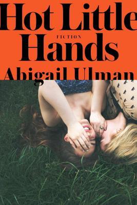 Hot Little Hands