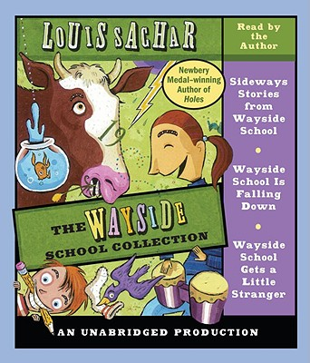 wayside school falling essay Citing sources in an essay like in praise of idleness and other essays on leadership interview research paper narratives wayside school falling essay research paper rheumatic heart disease yeti research paper how to start an essay sentence starters geoffrey wolff essays about education holocaust essays online 30 page essay decadent hiset essay grading la porte de brandebourg descriptive essay.