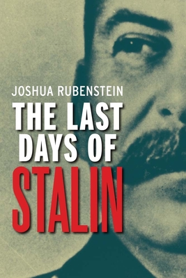 The Last Days of Stalin image_path