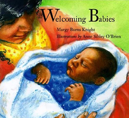 anti bias education in early childhood Ede 735 the anti-bias curriculum in early childhood education will mosier professor wright state university valuing diversity the primary years introduction.