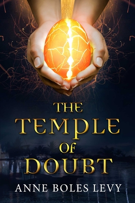 Temple of Doubt