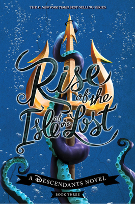 Rise of the Isle Lost