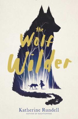 The Wolf Wildler