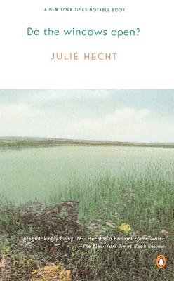 http://www.thirdplacebooks.com/book/9780140271454