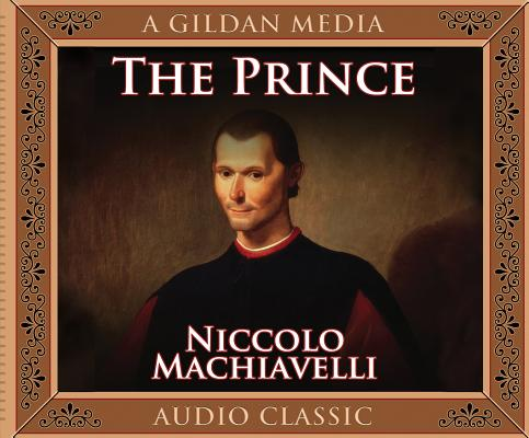 an analysis of politics in the prince by niccolo machiavelli Machiavellithe prince machiavelli's the prince historical overview want to reject either rational politics to prince analysis.