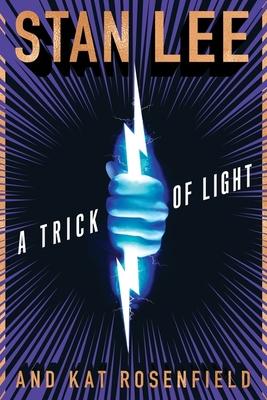 A Trick of Light