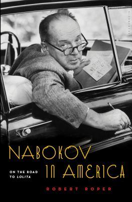 Nabakov in America