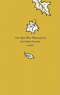 an analysis of the three marriages of janie in the novel their eyes were watching god by zora neale  Their eyes were watching god, novel by zora neale hurston, published in   third husband, tea cake, is easygoing and reluctantly willing to accept janie as  an.