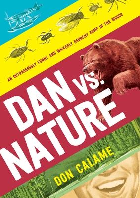 Books For Teens Vs Nature