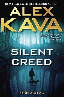 Silent CreedAlex Kava