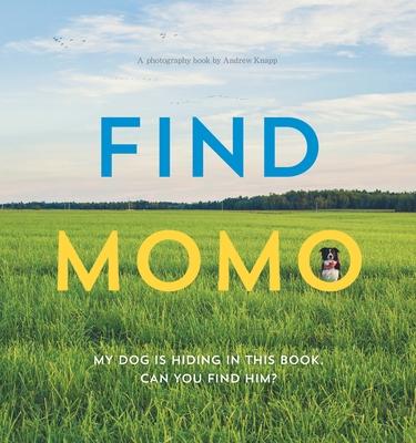 Find Momo Coast