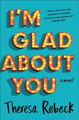 I'm Glad about You image_path
