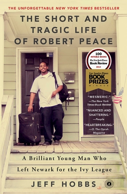 no-js-image-path The Short and Tragic Life of Robert Peace: A Brilliant Young Man Who Left Newark for the Ivy League