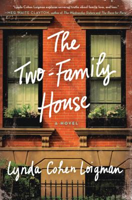 The Two-Family House image_path