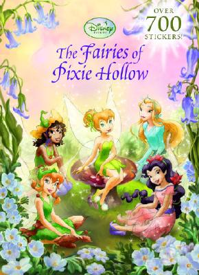 rani the fairy coloring pages - photo#43