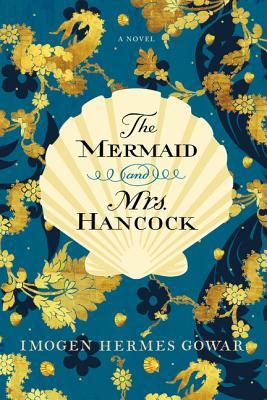 The Mermaid and Mrs Hancock