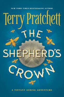 The Shepard's Crown