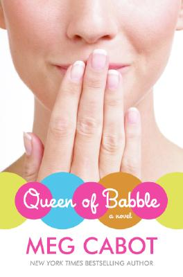 Queen of Babble