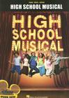 High School Musical: Vocal Selections