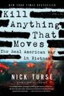 Bookworks Presents Nick Turse with KILL ANYTHING THAT MOVES, 2/1