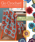 Google eBooks for People who Love Crochet