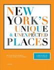 New York's Unique & Unexpected Places