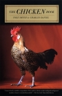 The Chicken Book - book image