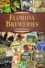 Beer in Florida Statewide Events Calendar