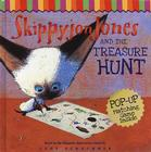 Skippjon Jones and the Treasure Hunt