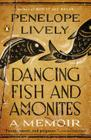 Dancing Fish and Amonites