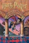 The Next Harry Potter