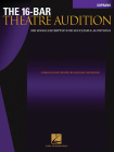 16 Bare Theatre Audition