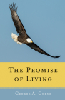 Promise of Living