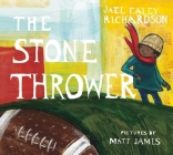 The Stone Thrower Cover Image