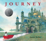 Journey - Journey Trilogy