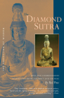 Red Pine Diamond Sutra Book Cover