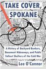 Take Cover Spokane
