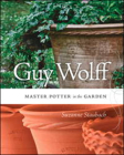 Guy Wolff Master Potter