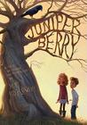 Interview with M.P. Kozlowsky, Author of JUNIPER BERRY