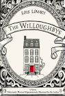 Buy The Willoughbys