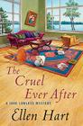 Cruel Ever After by Jay Hosler